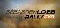 Completed Game: Sébastien Loeb Rally EVO for 392 TrueSteamAchievement points
