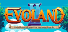 Completed Game: Evoland 2 for 670 TrueSteamAchievement points
