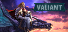 Completed Game: Valiant: Resurrection for 192 TrueSteamAchievement points