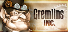 Gremlins Inc: New Card and Upcoming Automated Competitors DLC