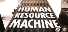 Completed Game: Human Resource Machine for 271 TrueSteamAchievement points