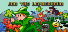 Job the Leprechaun Updated - New Achievement