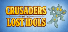 Crusaders of the Lost Idols New Valentine's Event!