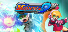 Review of Mighty No. 9