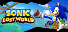Completed Game: Sonic Lost World for 2,202 TrueSteamAchievement points