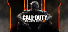 Review of Call of Duty: Black Ops III