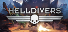 Review of HELLDIVERS