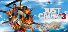 Completed Game: Just Cause 3 for 1,260 TrueSteamAchievement points (inc DLC)
