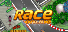 Completed Game: Race Arcade for 467 TrueSteamAchievement points