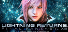 Completed Game: Lightning Returns: Final Fantasy XIII for 746 TrueSteamAchievement points