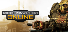 MechWarrior Online Summer Solstice Event