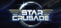 Star Crusade CCG Server Update -- v1.0.0.28.S45