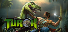 Completed Game: Turok for 133 TrueSteamAchievement points