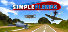SimplePlanes Workshop Beta for Mods