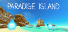 Completed Game: Heaven Island - VR MMO for 128 TrueSteamAchievement points