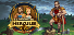 Completed Game: 12 Labours of Hercules IV: Mother Nature Platinum Edition for 252 TrueSteamAchievement points