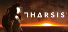 Completed Game: Tharsis for 303 TrueSteamAchievement points