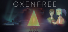 Completed Game: Oxenfree for 231 TrueSteamAchievement points