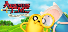 Adventure Time: Finn and Jake Investigations