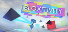 Bloxitivity Now Available on Steam