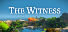 Completed Game: The Witness for 26 TrueSteamAchievement points