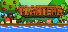Completed Game: Plantera for 329 TrueSteamAchievement points (inc DLC)