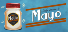 Completed Game: My Name is Mayo for 558 TrueSteamAchievement points
