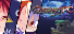 Disgaea PC and Team Fortress 2 Team up With New Cosmetic Items!