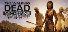 Completed Game: The Walking Dead: Michonne for 222 TrueSteamAchievement points