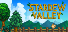 Stardew Valley v1.1 is here!