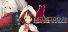 Completed Game: Momodora: Reverie Under the Moonlight for 129 TrueSteamAchievement points