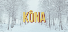 Completed Game: Kona for 682 TrueSteamAchievement points