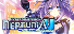 Hyperdimension Neptunia U: Action Unleashed