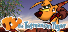 Completed Game: TY the Tasmanian Tiger for 613 TrueSteamAchievement points