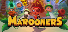 Completed Game: Marooners for 689 TrueSteamAchievement points