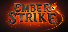 Completed Game: Ember Strike for 547 TrueSteamAchievement points