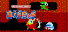 Arcade Game Series: Dig Dug Walkthrough
