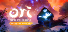 Completed Game: Ori and the Blind Forest: Definitive Edition for 1,035 TrueSteamAchievement points