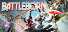 DLC Plan Update 1 – What's Next for Battleborn?