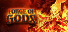 Forge of Gods RPG