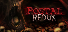 Review of POSTAL Redux