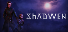Completed Game: Shadwen for 877 TrueSteamAchievement points