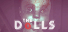 Review of The Dolls