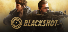 Completed Game: BlackShot: Mercenary Warfare FPS for 1,033 TrueSteamAchievement points