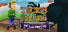 Tick's Tales Walkthrough
