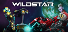 Double XP X-Plosion! October 6–9 For WildStar