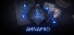 Completed Game: Ahnayro: The Dream World for 144 TrueSteamAchievement points