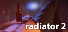 Completed Game: Radiator 2 for 56 TrueSteamAchievement points