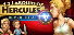 12 Labours of Hercules V: Kids of Hellas Platinum Edition