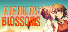 Completed Game: Highway Blossoms for 190 TrueSteamAchievement points